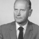 brzozowski
