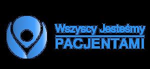 Wszyscy_Jestesmy_Pacjentami_-_logo_kampanii_spolecznej_MAŁE