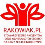 logo rakowiak