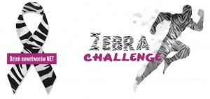 wstążą+zeba challenge