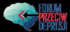 forumprzeciwdepresji-logo