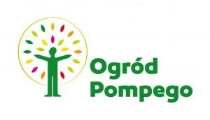 Logotyp_Ogród_Pompego