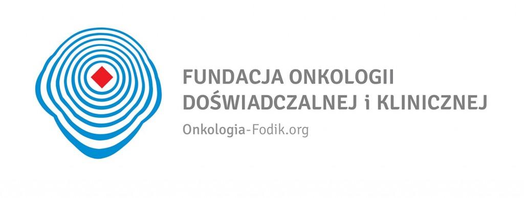 FODiK