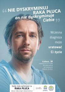 plakaty-płuco_Łukasz