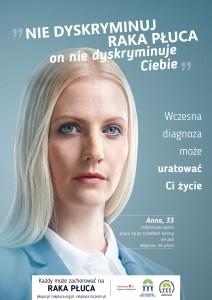 plakaty-płuco_Anna