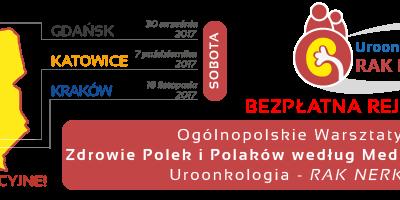 baner_news_uroonko_675x200